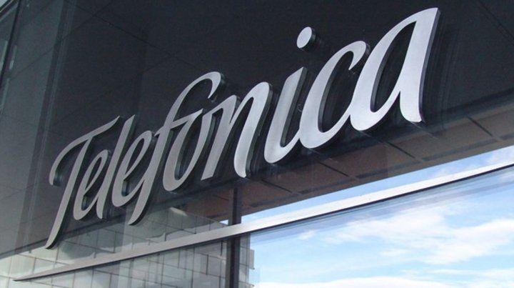 Tras juicio de 20 años, Telefónica debe pagar millones al Estado