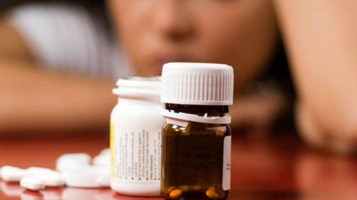 Qué es la ketamina, la droga que robaron de la Secretaría de Salud de Villa Gobernador Gálvez