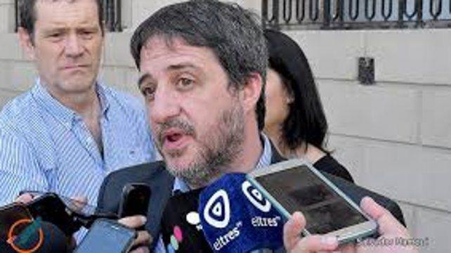 El operativo fue ejecutado por la PDI con órdenes libradas por la Agencia Fiscal de Crimen Organizado y Delitos Complejos a cargo del fiscal Matías Edery.