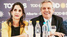 María Eugenia Bielsa será una de las expositoras hoy en el Foro de Ciudades en Rosario donde el tema será el déficit de hábitat en Argentina.