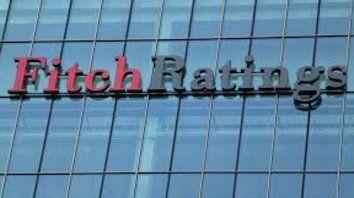 Por Argentina, la agencia Fitch baja su pronóstico en América latina