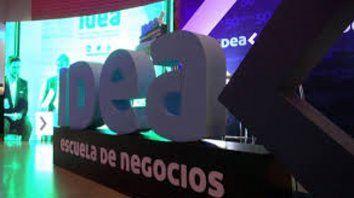 Los grandes empresarios fijan agenda en el Coloquio de Idea
