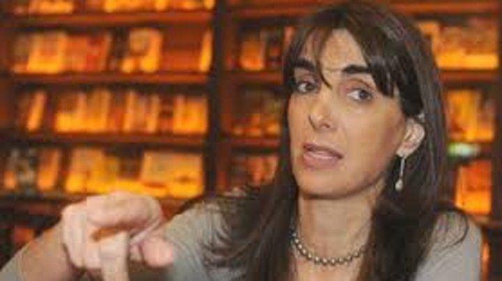Bielsa también se refirió a la construcción de viviendas y a la corrupción que