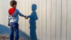 Nicolás Loyácono: El autismo se puede tratar de otra manera