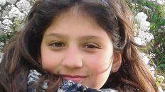 Abril. La niña de diez años permaneció seis días retenida por la pareja.