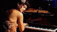 Jazzera. Gismonti se presenta junto a músicos de Santa Fe y Rosario.