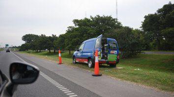 La provincia cuestionó la ley que rebaja los montos de las multas de tránsito