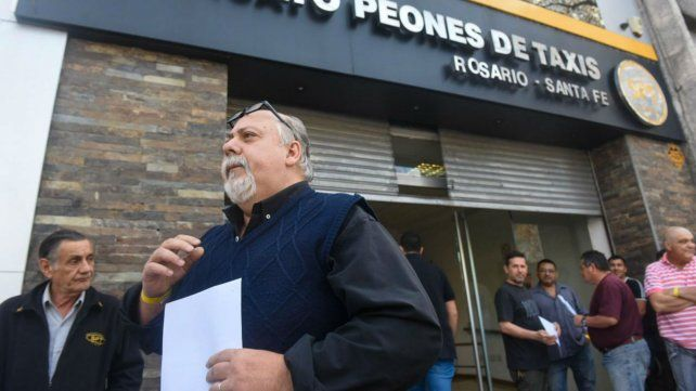 Yannotti remarcó el faltante de varios millones de pesos y apuntó a Boix