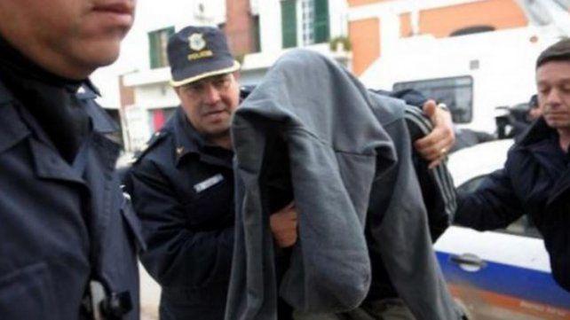 En Tucumán fueron 14 los detenidos, dos de ellos acusados de homicidio.
