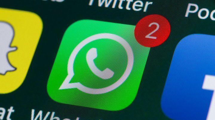 WhatsApp: una polémica actualización que despertará la furia de muchos usuarios