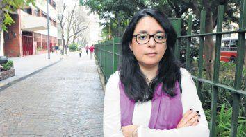 Paula Canelo. Una aguda y crítica mirada sobre la sociedad nacional.