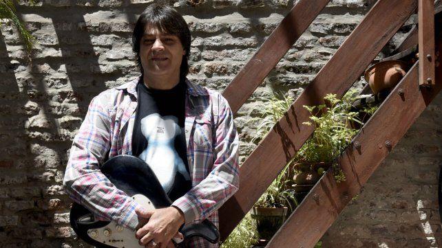 Bonzo Morelli: La buena música perdura en el tiempo