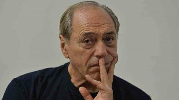 El ex ministro del alto tribunal también criticó al gobierno de Macri.