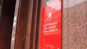 La provincia de Santa Fe paga jubilaciones de hasta 431 mil pesos