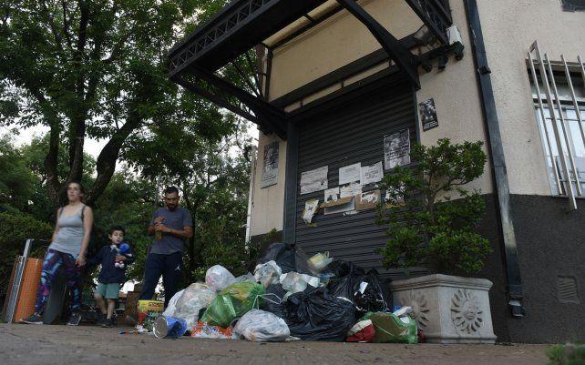 Se agrava el conflicto y se incrementa el malestar de la población en Funes