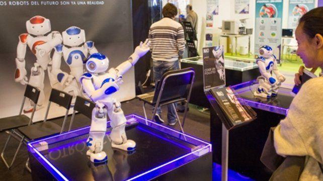 España. Microsoft apuesta por la inteligencia artificial (IA)