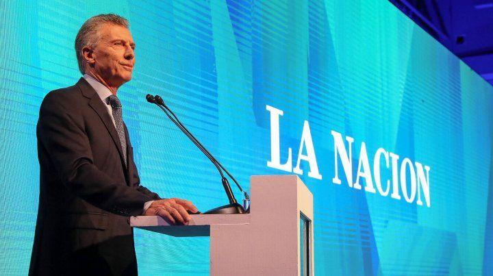 Claves de la política económica de Macri