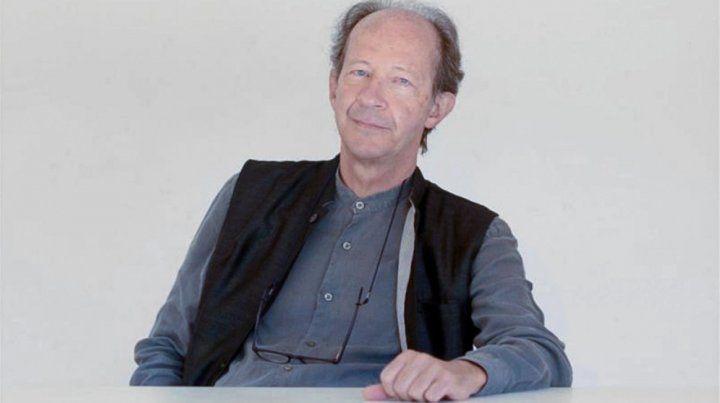 Giorgio Agamben. La erudición