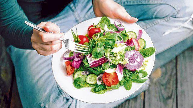 Cambiar hábitos alimentarios, lo que más le cuesta a las personas con diabetes