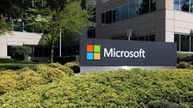 La semana tiene 4 días en Microsoft