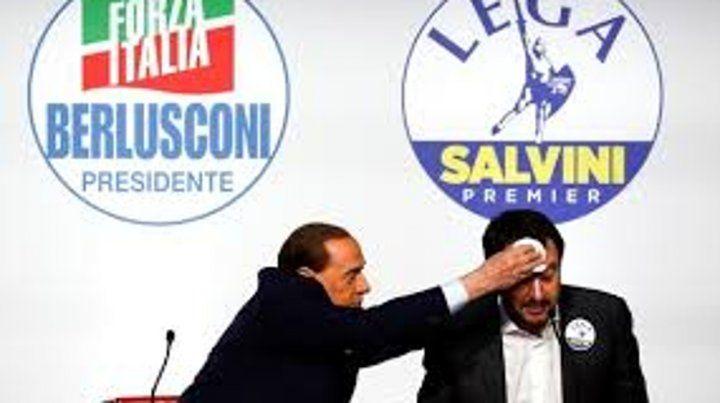 Italia: la derecha se negó a crear comisión contra el antisemitismo