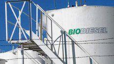 tendencia. La producción de biocombustibles hace punta en la bioeconomía.