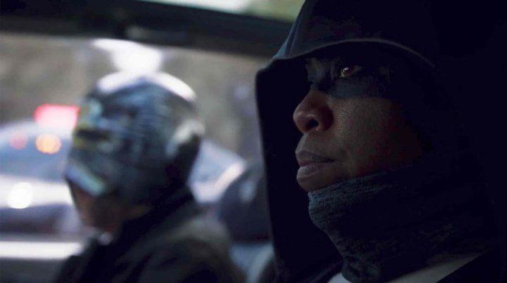 Crítica de la serie de HBO Watchmen: Una experiencia contrarreloj