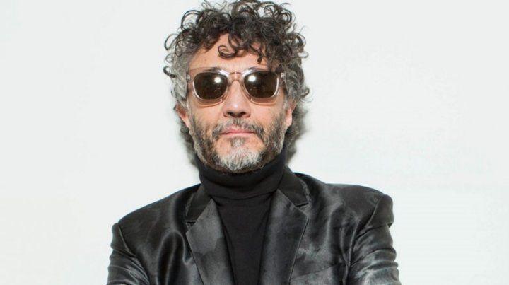 Multipremiado. Páez lleva ganados seis Grammy Latinos.