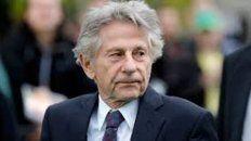 Polanski va contra un medio que lo acusó de abuso