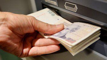 Estiman que la inflación de octubre sería del 5,9 por ciento