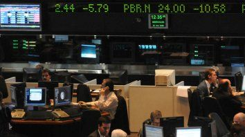 Las pymes se financian cada vez más en el mercado de capitales