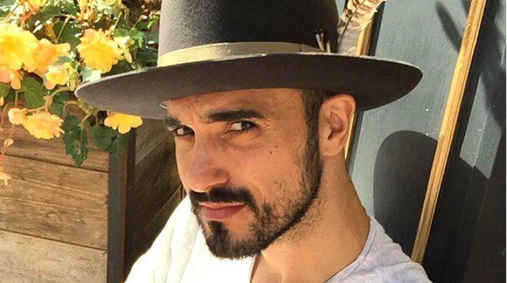 Fuerte polémica por el abultado cachet de Abel Pintos