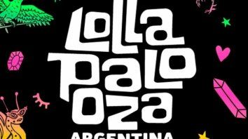 Lolla 2020_ 6 artistas emergentes del line-up