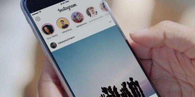 Instagram incorpora un cambio que afectará a todos los usuarios