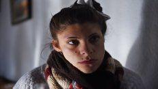 Luciana reconoció que su situación puso en riesgo a las hijas, pero reclama el derecho a verlas.