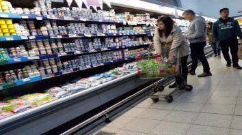 El Índice de Precios al Consumidor sumó instrumentos de difusión y calendario de publicación.