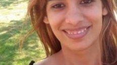 La joven era enfermeda y fue encontrada con signos de haber sido asfixiada de forma manual.