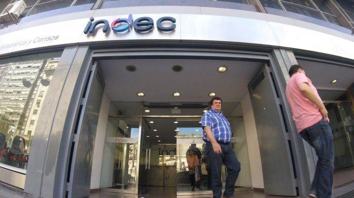El gobierno envía un proyecto de ley a favor de la autarquía del Indec