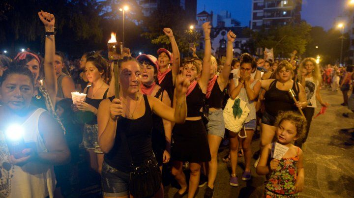 Más de 3.500 mujeres asesinadas en 2018 en América latina y el Caribe