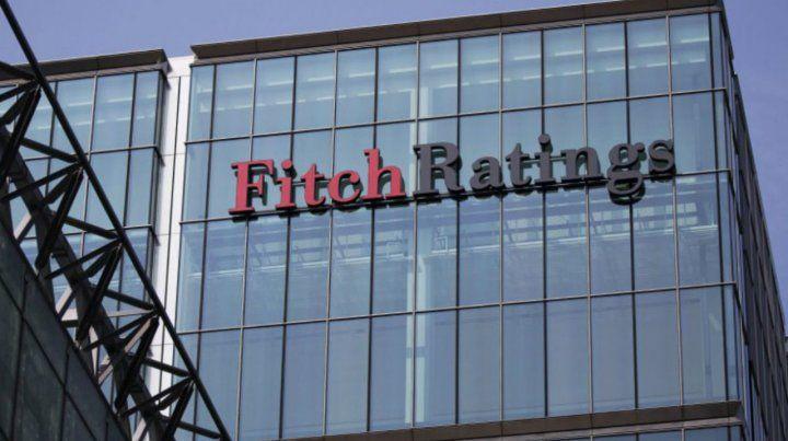Para Fitch, Alberto enfrentará una compleja reestructuración