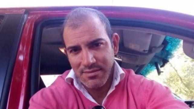 Llega extraditado de Brasil acusado de violar a la hija de su pareja