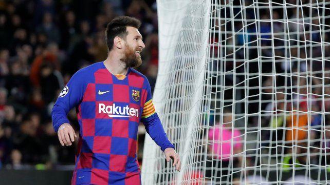 Partido clave entre Barcelona y Dortmund
