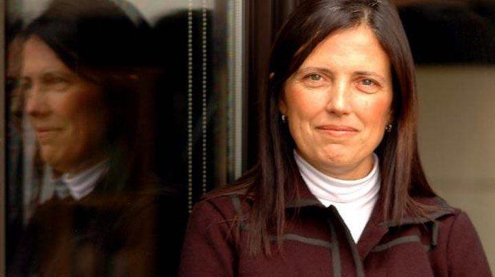 Diputados distingue a 8 escritoras por su trayectoria