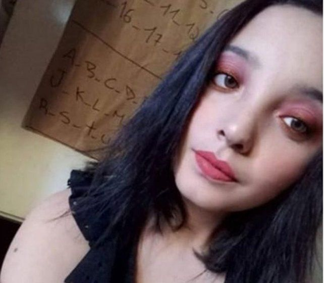 Hallan ahorcada a una chica de 17 años que estaba desaparecida