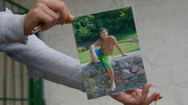 Veintidós años de cárcel  a una pareja por el crimen de un adolescente que jugaba a las bolitas