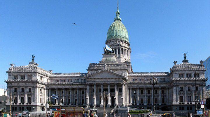 Un Congreso para el diálogo y el acuerdo