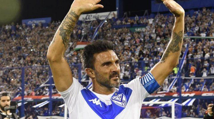 Mica Viciconte mostró cómo fue la despedida de Cubero del fútbol