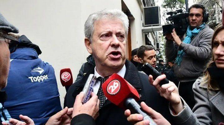El abogado de Cristina pidió que la Corte termine con el lawfare