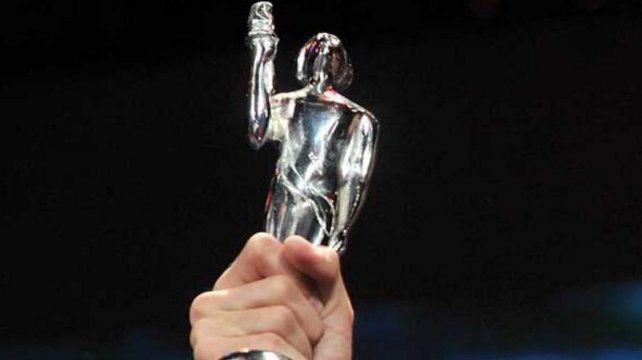 Olimpia: hay cinco rosarinos nominados