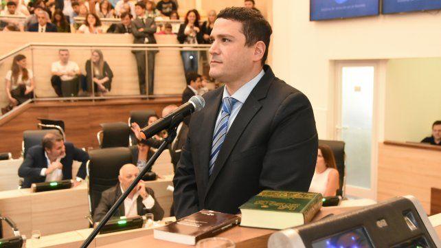 Alejandro Roselló